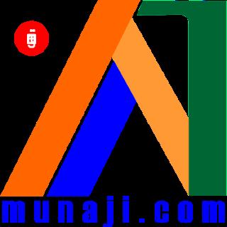 Munaji Abdurrauf