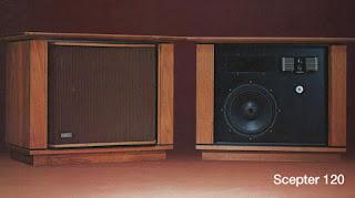 onkyo loudspeaker