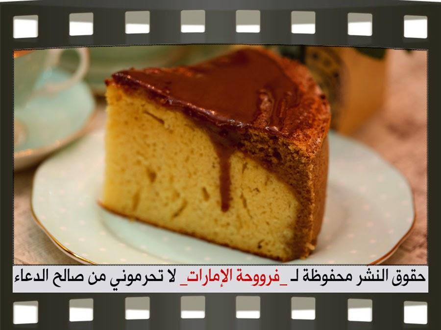 http://4.bp.blogspot.com/-sIuzmkgD3rY/VEJolXDgKLI/AAAAAAAAAz8/58q3hB87vys/s1600/28.jpg