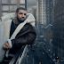 Drake takes the sheepskin bomber jacket to new heights on '#Views' .@CockpitUSAinc #Toronto