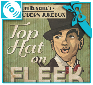 Acheter Top Hat on Fleek