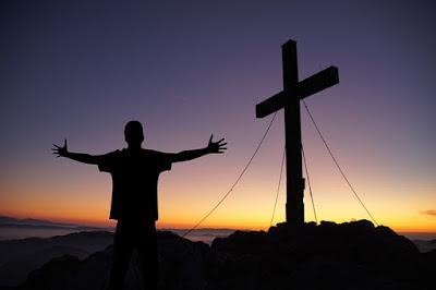 curso de obreiro evangélico online