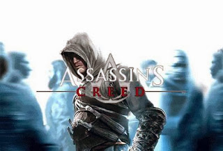 Assassin's Creed Full APK Data