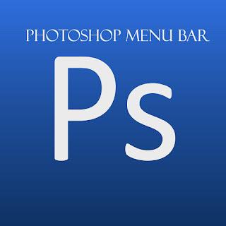 Adobe Photoshop 7.0 Hindi Menu Notes एडोब फोटोशॉप मेनू नोट्स How to use File Menu, How to Use Edit Menu, How to use Image Menu, How to use Layer Menu, How to use Select Menu, How to use Filter Menu, How to Use View Menu in Hindi