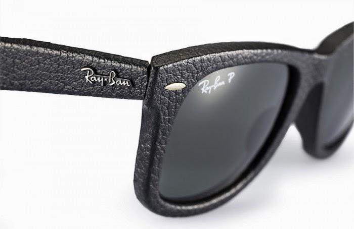 Desde su modelo original, las gafas de sol Rayban Wayfarer se han ido  actualizando con el paso de los años atendiendo a las tendencias. 00f7ab58a9