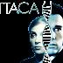 [FILME] Gattaca - Experiência Genética (Gattaca), 1997