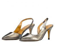 http://shopcreacionesmila.blogspot.com.es/2017/03/zapatos-elena-zarate.html