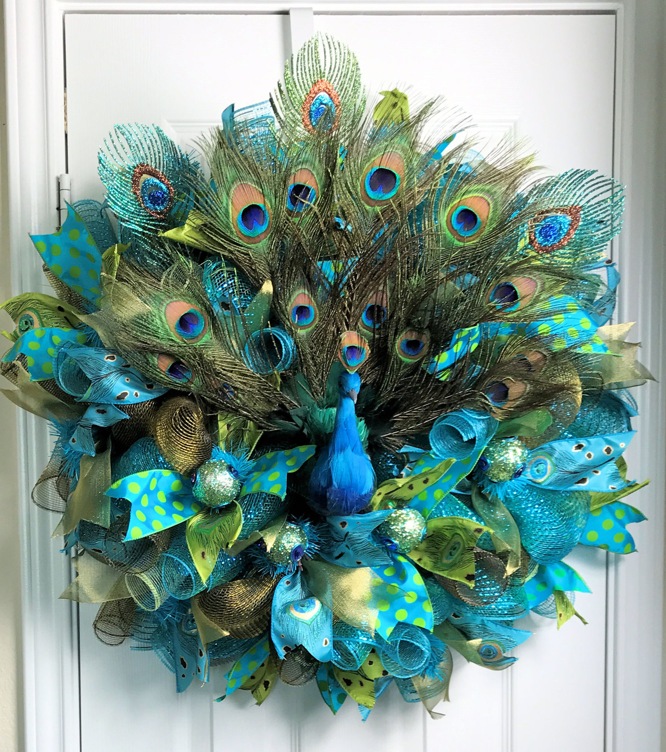 Luxury on The Peacock Decorations, Peacock Home Decor Ideas
