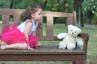 8 Cara Ngombrol Dengan Calon Mertua Biar Akrab Dan Cepat Dapat Restu