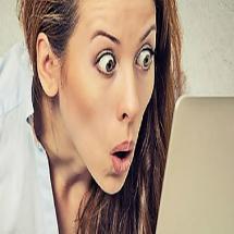 9 pesquisas no Google que as mulheres fazem escondido