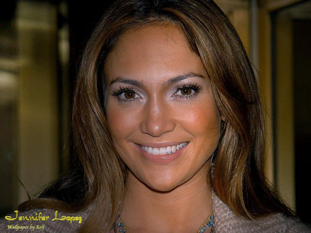 Jennifer Lopez: My Dirty Music Corner: JENNIFER LOPEZ