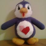https://translate.googleusercontent.com/translate_c?depth=1&hl=es&rurl=translate.google.es&sl=en&tl=es&u=http://cdbvulpix.blogspot.com.es/2016/02/cozy-heart-penguin.html&usg=ALkJrhiHuk8Lvmx-v9uxhwTD3nkOE0CIBg