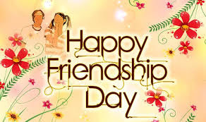 Happy Friendship Day Quotes In Hindi Language 2017