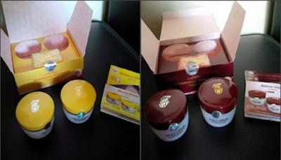 cream sari bekasi | bandung | jakarta | tangerang | cirebon | depok