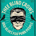 🎵 The Blind Crows 18feb'17