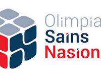 Soal Latihan Olimpiade SMA Tingkat Provinsi Terbaru