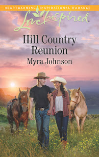 https://www.amazon.com/Hill-Country-Reunion-Love-Inspired/dp/1335509305/ref=sr_1_1_twi_mas_2?ie=UTF8&qid=1514907647&sr=8-1&keywords=hill+country+reunion