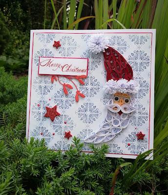 Mikołajowy urodzaj :-)