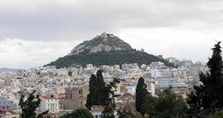 Οι εορταστικές εκδηλώσεις στην Αθήνα για την 25η Μαρτίου