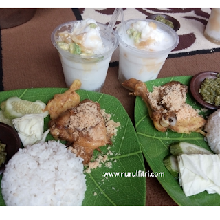 http://www.nurulfitri.com/2017/05/buka-puasa-murah-meriah-di-kedai-sambel.html