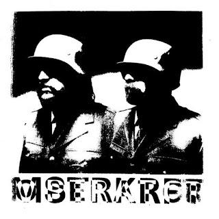 MSTRKRFT - Operator (2016) - Album Download, Itunes Cover, Official Cover, Album CD Cover Art, Tracklist
