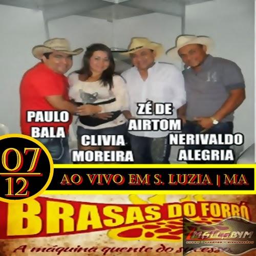 2013 ARREIO DE OURO BAIXAR JANEIRO