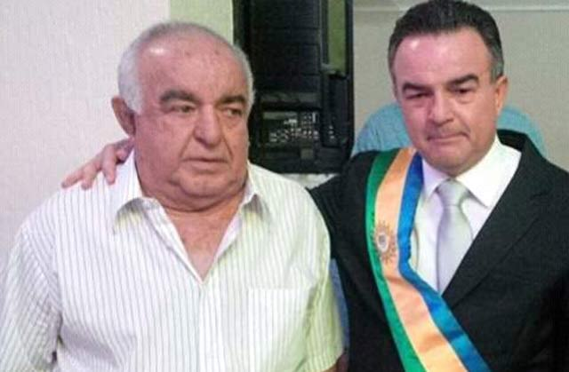 murio-alfonso-marques-garcia-padre-alcalde-machiques