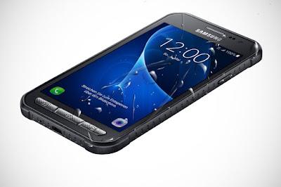 Samsung-Galaxy-Xcover-4-new