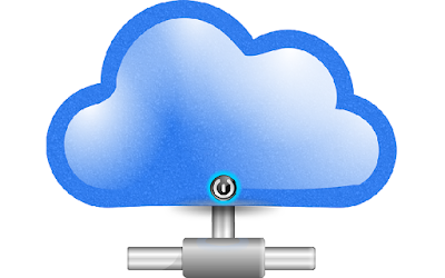 Cloud Hosting, Shared Hosting