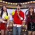 170903 EXO's Comeback Next Week on SBS Inkigayo Preview