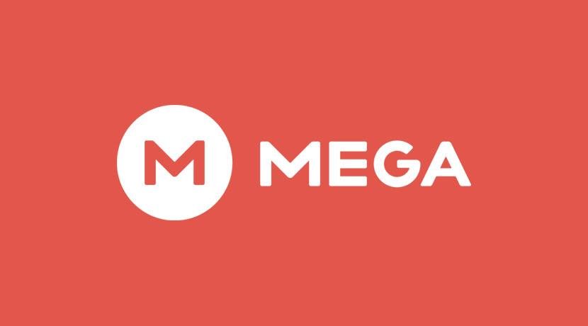 إختراق حسابات جوجل ومايكروسوفت بعد قرصنة إضافة Mega على كروم