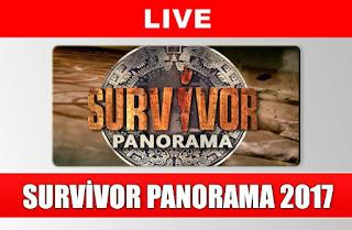 http://heraklionwebradio.blogspot.gr/2017/05/eite-survivor-live.html