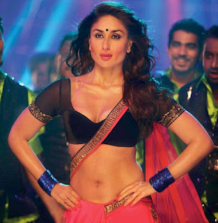 working-with-irrfan-respect-and-pride-kareena