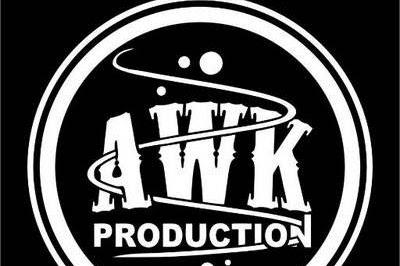 Lowongan AWK Production Pekanbaru April 2018