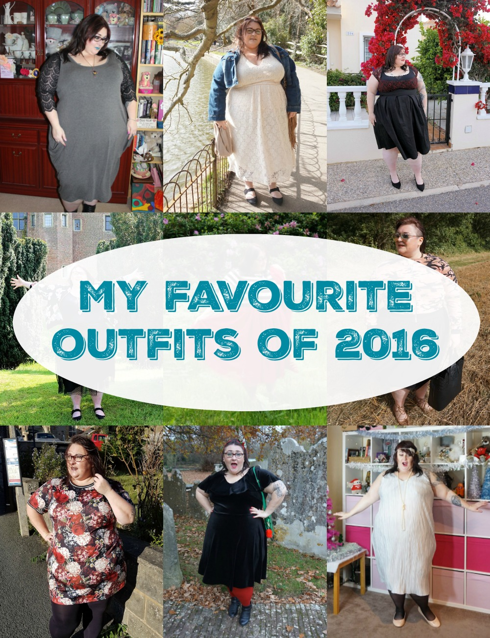 XLOVELEAHX-My-favourite-outfits-of-2016 ROUND UP RETROSPECTIVE // WWW.XLOVELEAHX.CO.UK