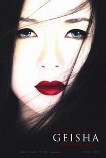 descargar Memorias De Una Geisha, ver online Memorias De Una Geisha, Memorias De Una Geisha español