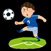soccer_corner_man.png