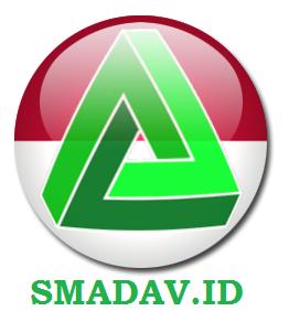 ေသးေသးေလးနဲ႕အလြန္အစြမ္းထက္တဲ့ - SMADAV PRO Rev 10.6