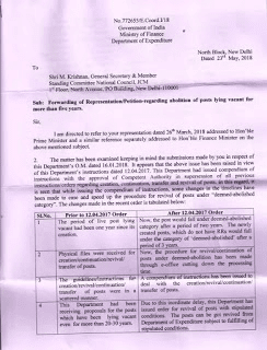 abolition-of-post-finmin-reply-page-01