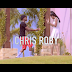 Official Video | Chris Roby Am not a liar