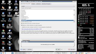 Dicas para aproveitar os recursos de programas Linux com praticidade