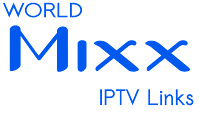 world iptv m3u free playlist all tv channels SD/HD