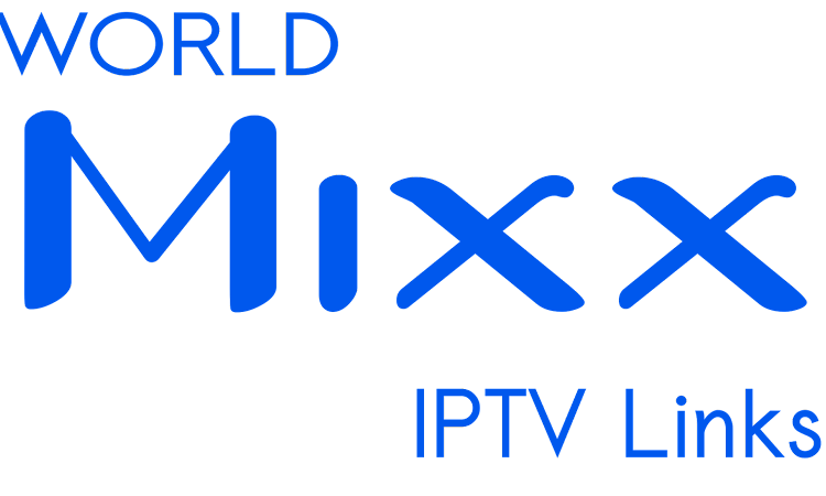 New IPTV streams m3u download all sports channels
