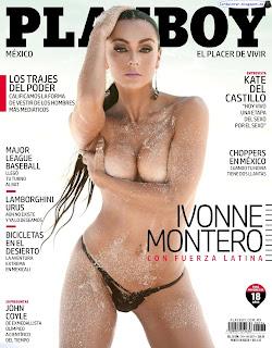 http://lordwinrar.blogspot.mx/2017/04/ivonne-montero-playboy-mexico-2017.html