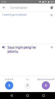 fitur-google-translate-terbaru-voice