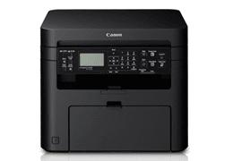 Image Canon Imageclass MF241d Printer Driver