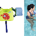 Walmart: $3.97 (Reg. $24.96) Swim Safe Swim Pal Duo!