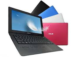 Laptop Asus X200MA