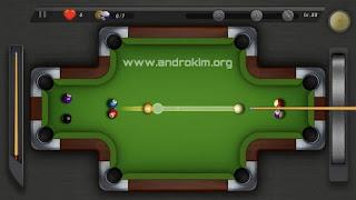 تحميل لعبة بلياردو Pooking Billiards PicsArt_04-14-01.21.