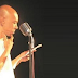Puisi: Dia Hanya Dada (Karya Afrizal Malna)